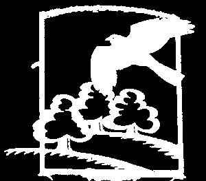 hawkhurst logo small